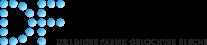 df_main_logo
