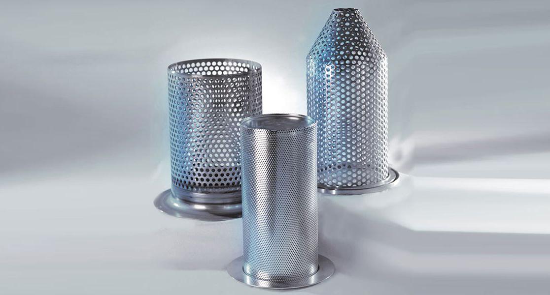 Опорни тела за шумоизолационни елементи за машини