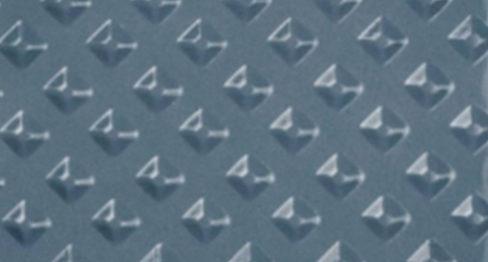 Пирамидна форма